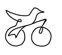 bird-on-bike-logo-final-v2